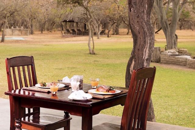 buffalo accommodations resized 3