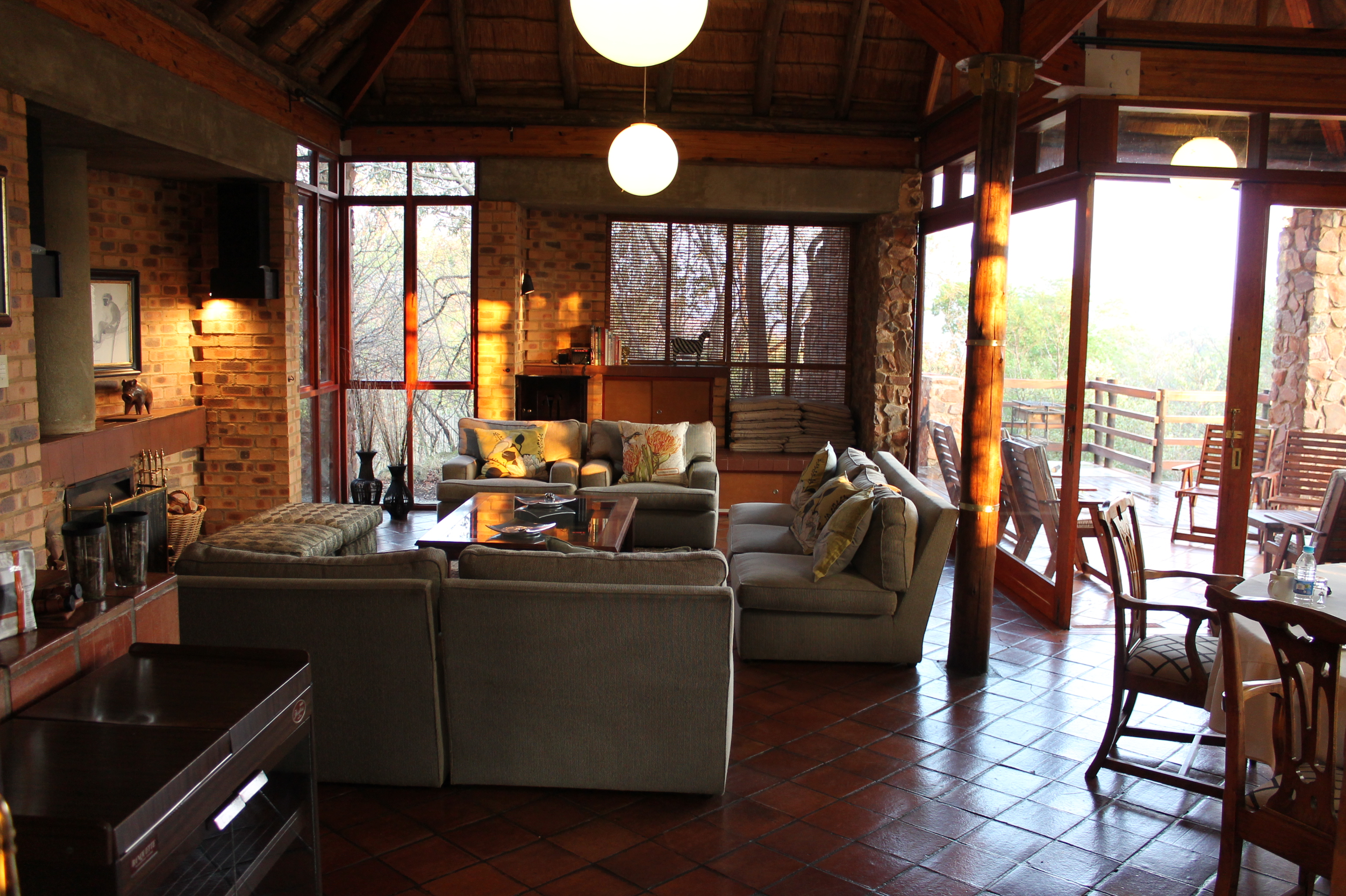 south africa huntingaccommodations gauteng 1