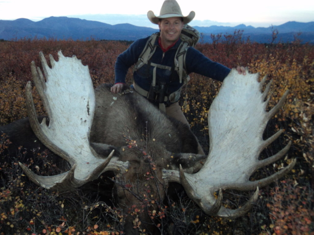 moose hunting in british columbia 6